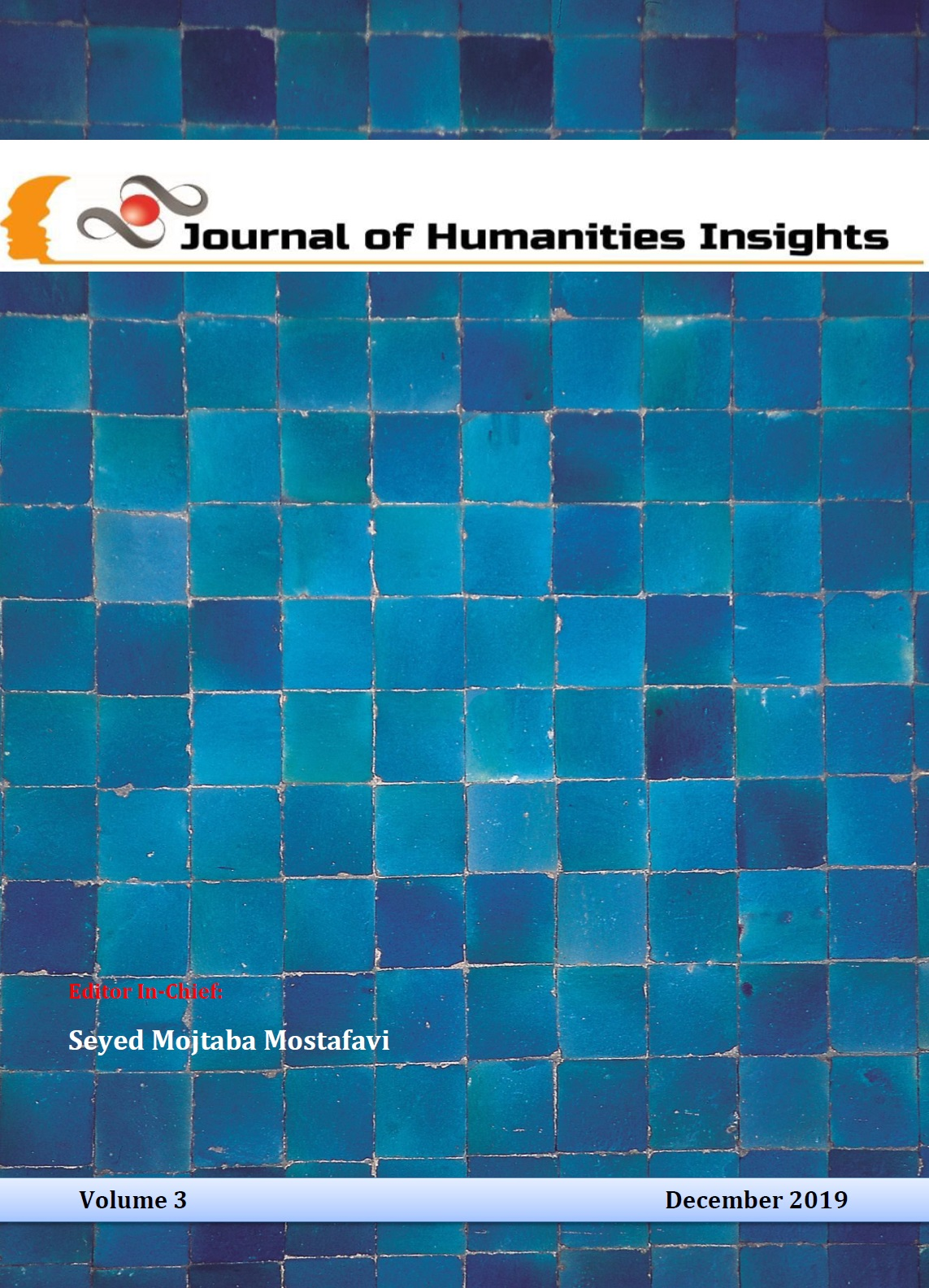 Journal of Humanities Insights